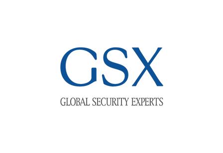 logo-gsx.png