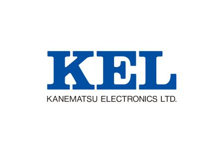 logo-kel.png