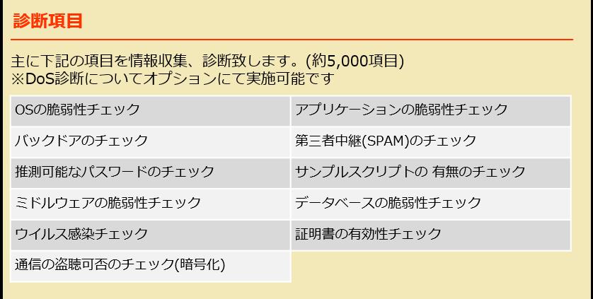 システムマイグレーション_13.png