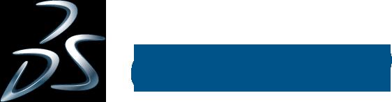 3DS_CATIA_Logotype_RGB_BlueSteel.png