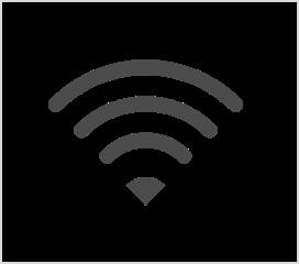 無線LAN_04.png