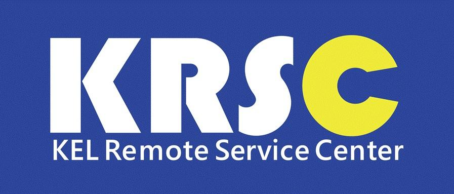 KRSC_ロゴ.jpg