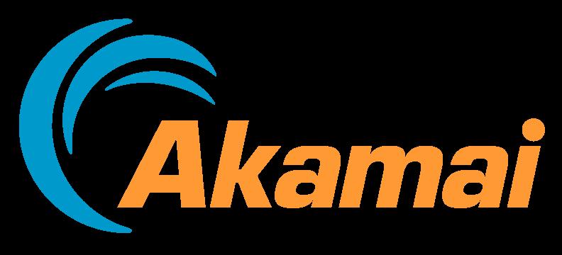 Akamai-Logo-RGB.png