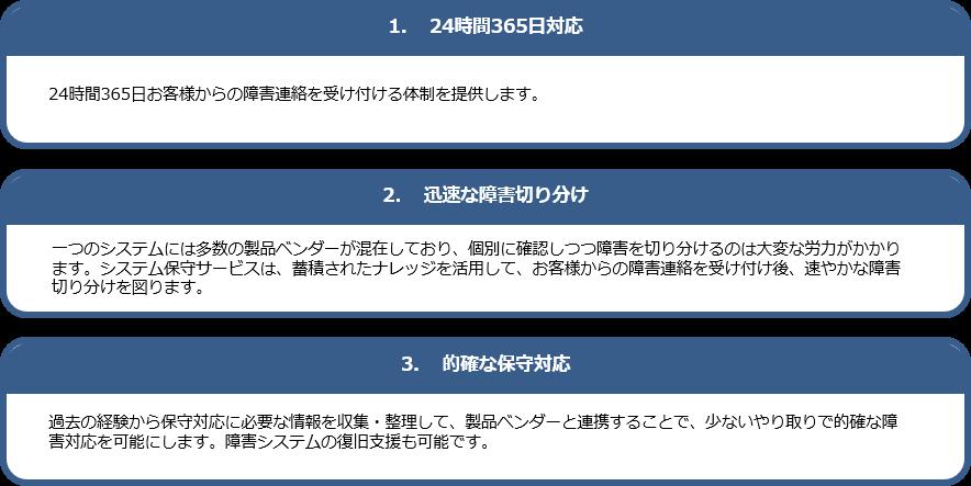 システム保守サービス_01.png